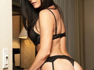 India Summer is Tonights Girlfriend