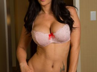 Jayden Jaymes is Tonights Girlfriend